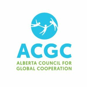 Alberta Council for Global Cooperation (ACGC)