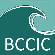 British Columbia Council for International Co-operation (BCCIC)