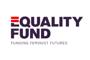 Equality Fund