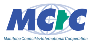 Manitoba Council for International Cooperation (MCIC)