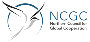 Northern Council for Global cooperaition (NCGC)