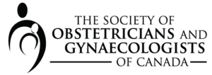 Society of Obstetricians and Gynaecologists of Canada (SOGC)