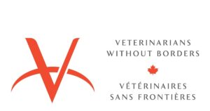 Veterinarians without Borders