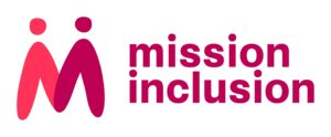 mission inclusion (former Leger)
